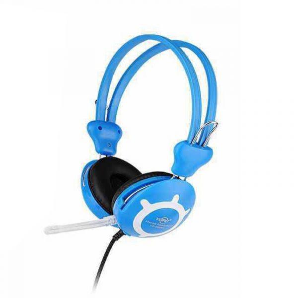 headset818