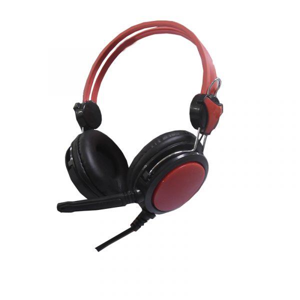 headset819