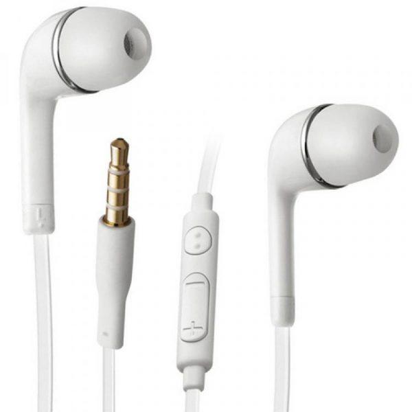 headsetsamsung
