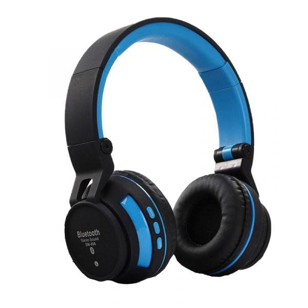 headsetsybt896