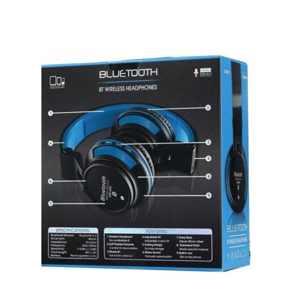 headsetsybt8961