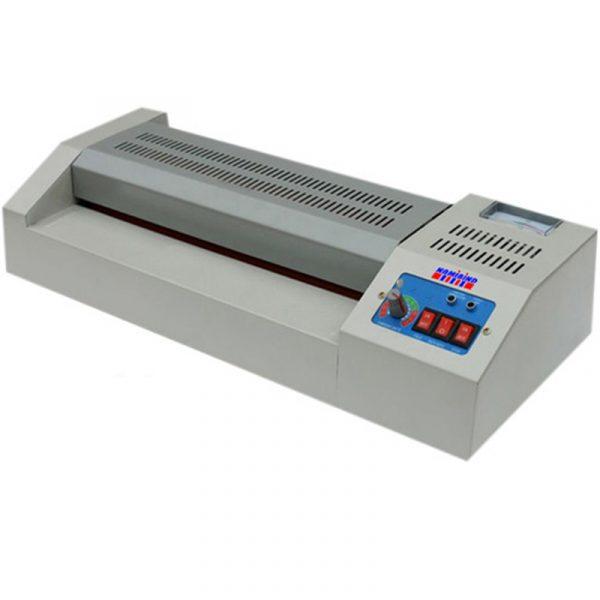 laminator320