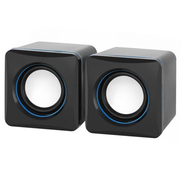 speakersusb