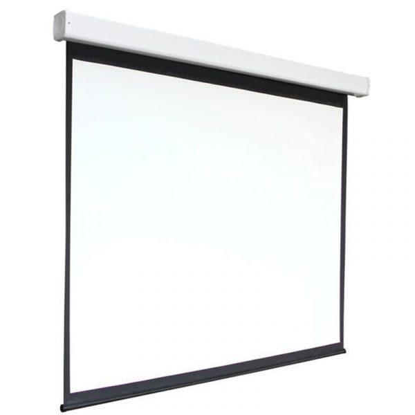 wall400x300el