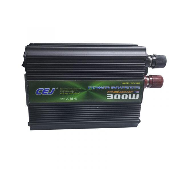 powerinvertor300w2