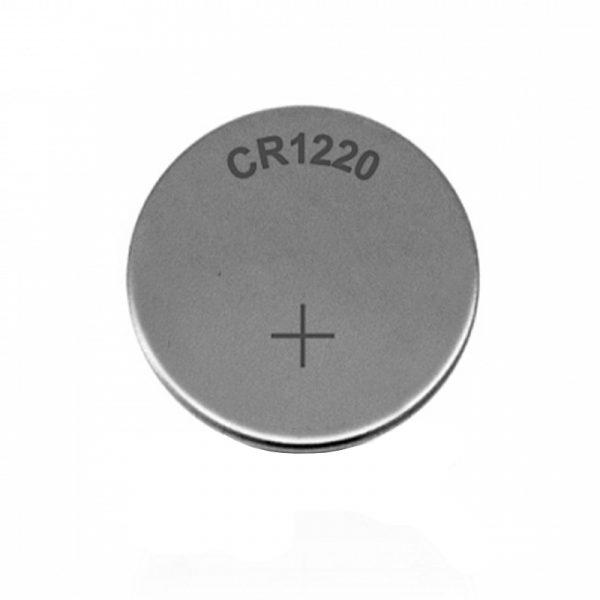 battery1220
