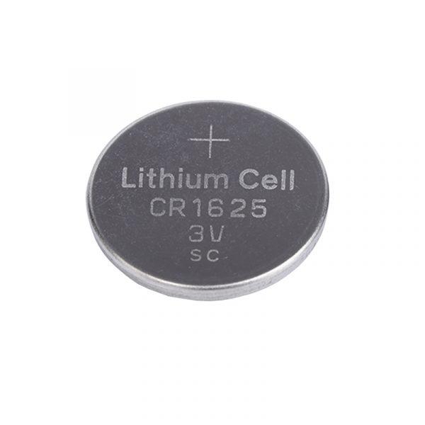battery16251