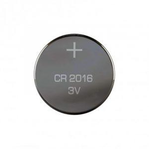 battery2016