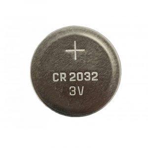 battery2032