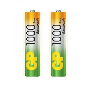 batterygp10002