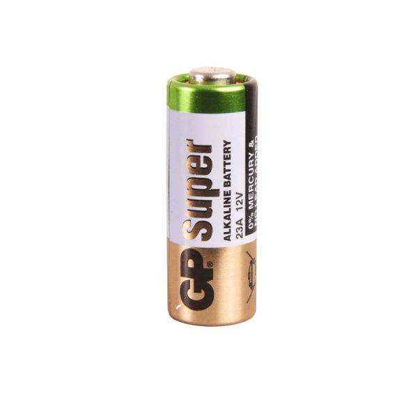 batterygp23a