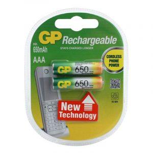 batterygp6501