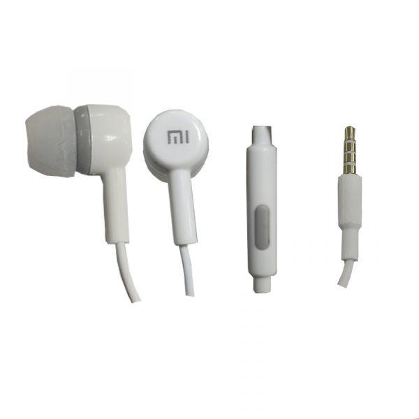 headphonemi2