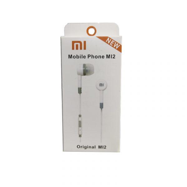 headphonemi21