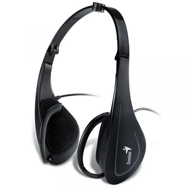 headset02nlive