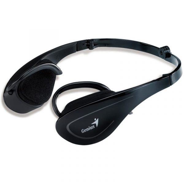 headset02nlive2