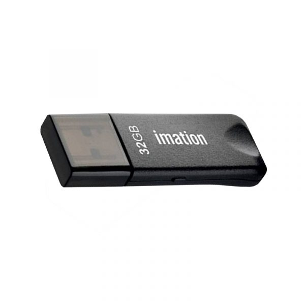 imation32gbpace