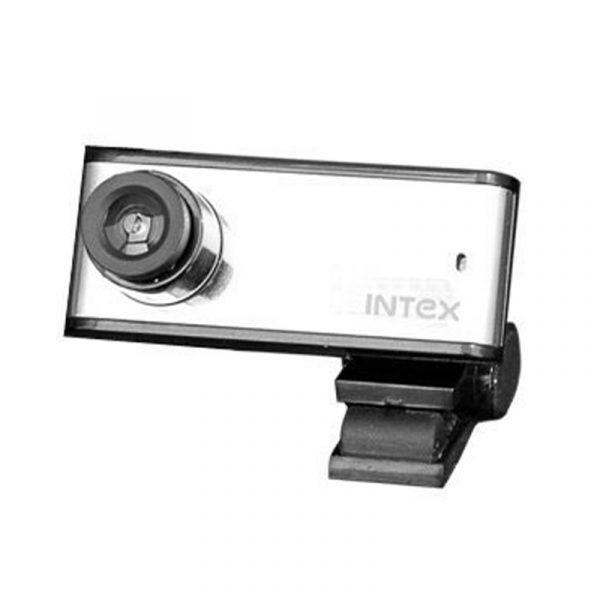 intexit3111