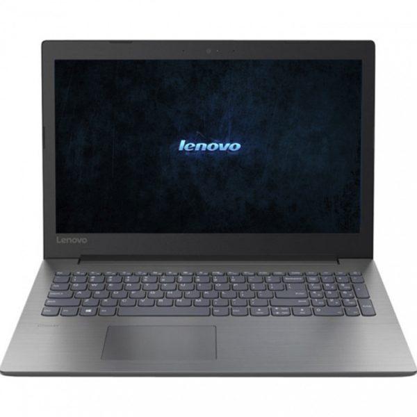 lenovoip330
