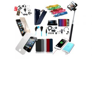 Мобильные телефоны и Гаджеты
