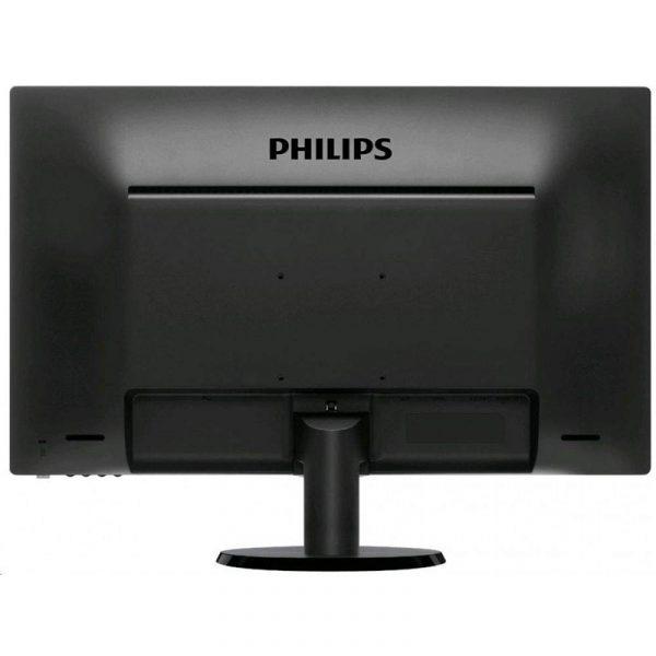 philips193v5lsb2