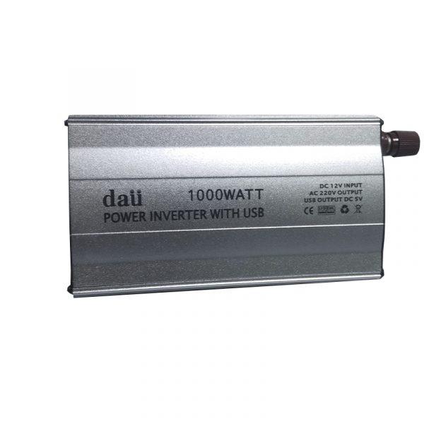 powerinvertor1000w1