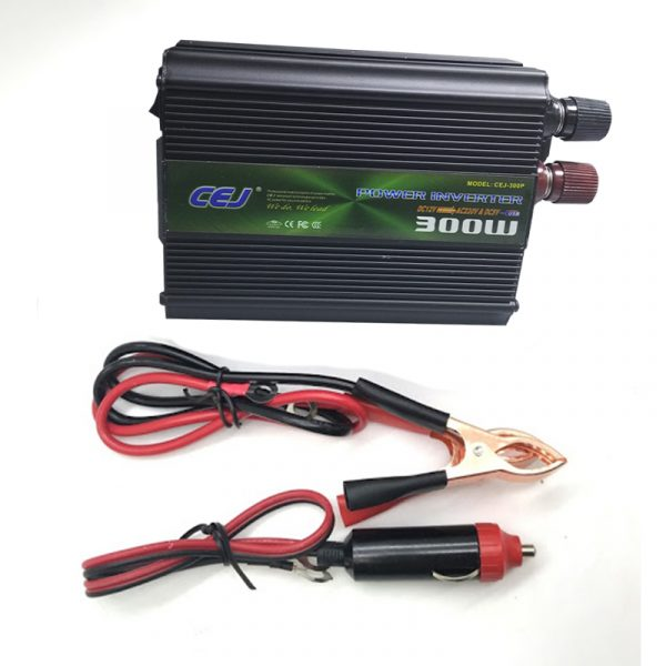 powerinvertor300w
