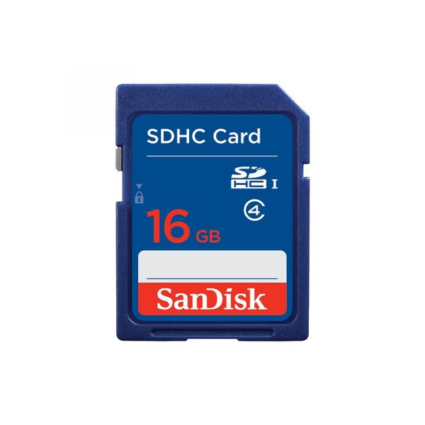 sdcardsandisk16gb2