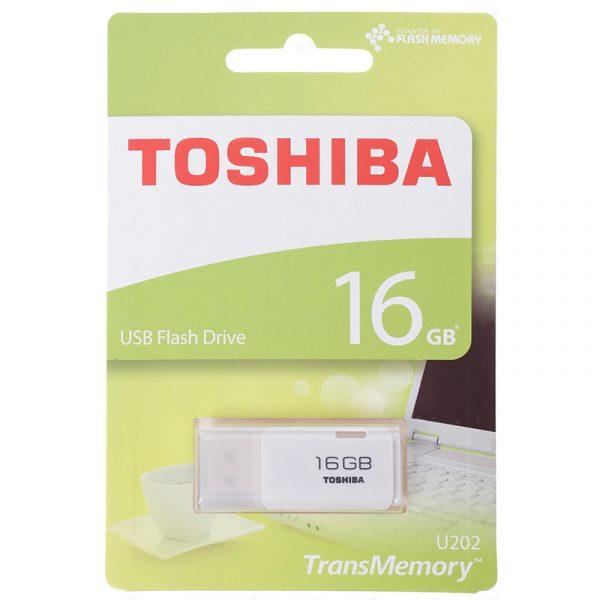 toshiba16gb1