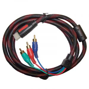 cablehdmitorgb