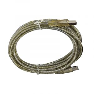 cableprinter5m1