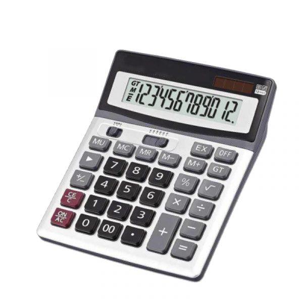 calculatorcitizhn12002