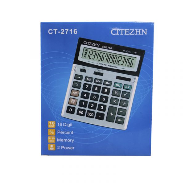 calculatorcitizhn2716