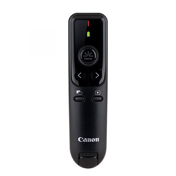 canonpr500r