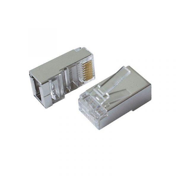 connectorrj45metal