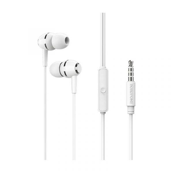 headsetborofonem36