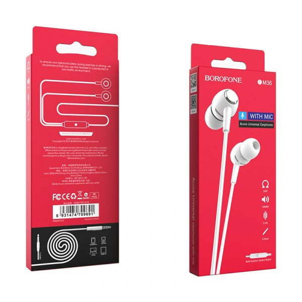 headsetborofonem361