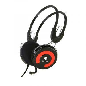headsetlw550