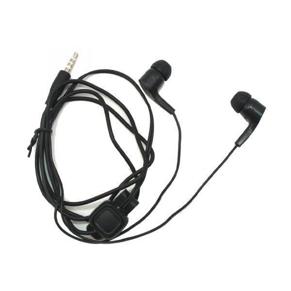 headsetsportl2131