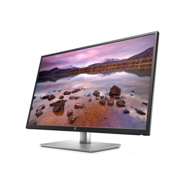 monitorhp32s1