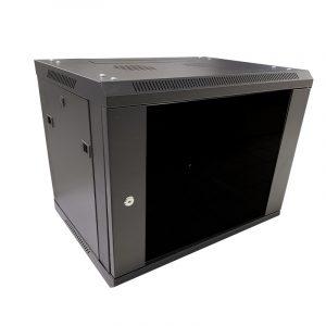 rackcabinet9unew