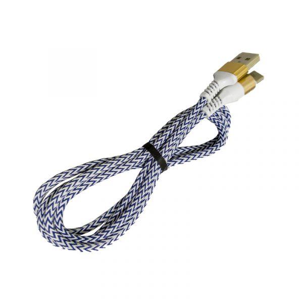 cabletypectkan